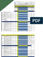 PDT ISO 9001 - ISO 14001