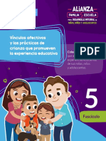 Fasciculo_5 Alianza Familia - Escuela.pdf