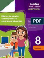 Fasciculo_8 Alianza Familia - Escuela.pdf