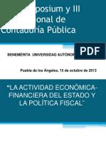 06-La actividad economica financiera Edo y pol fiscal BUAP.pdf