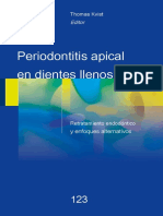Apical_Periodontitis_in_Root_Filled_Teeth_Endodontic_Retreatment