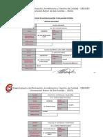 CUADROS_INFORME_FINAl firmas.docx