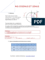 TrigoTS.pdf