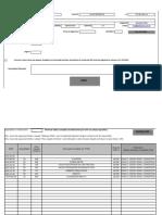 Instrução de Desembaraço 2018-2019