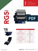 CLIVADOR RG500 rev3.pdf