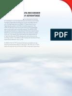 N61-2073-000-000_HFR5-DFlight_Data_Recorder-datasheet