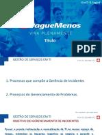 Proposta_ITSM_Treinamento Gerencia de Incidentes.pptx