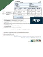 2510318 - RK-4U-B Especial com furações rev.1 (desenho de 23-03-18) (1).pdf