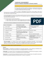 FIN-MAN-Handout-01-_-Basic-Concept-Financial-Markets-_-Updated-01.26.2020.pdf