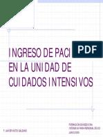1.4 PREPRACION DE LA UCI.pdf