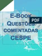 e-book-gratuito-português-Q-cespe.pdf