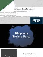 ELETROHIDRÁULICA.pptx