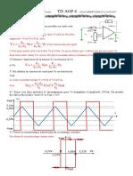 TD_AOP_4corrigé.pdf