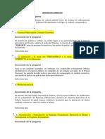 BANCO DE PREGUNTAS CODIGO