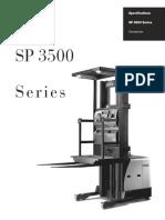stockpicker_sp_3500_series