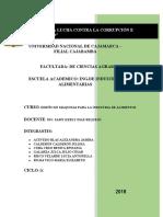 DISEÑO SANITARIO.docx