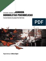 eBook-Livro-Uma-rua-chamada-Borboletas-Psicodelicas-e-outras-historias-do-projeto-Viva-São-Paulo