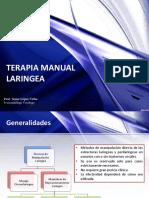 Terapia manual laringea (1).pdf