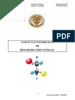 exercices_en__biochimie_pour_revision_.pdf