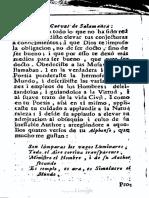 Historia_de_las_cuevas_de_Salamanca_10.pdf