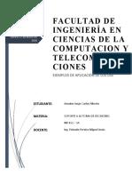Aplicaciones de los Sistemas de Soporte a la Toma de Desiciones.docx