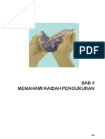 bab-04-memahami-kaidah-pengukuran