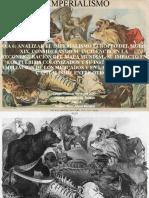 Clase Imperialismo europeo del siglo XIX.ppt