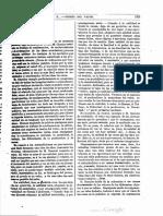 Revista_europea 1878 parte 5