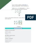 tesis_lalocur_890.docx