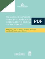 Memorias del Primer Coloquio de Arte No Objetual Medellin 1981.pdf