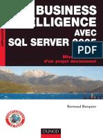 Business Intelligence avec SQL Server 2005.pdf