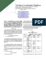 Articulos_IEEE (1)