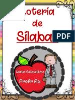 LOTERIA-DE-SILABAS-.pdf