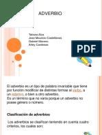 exposicioncomp-130614081536-phpapp02.pdf