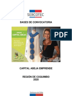 Bases-ABEJA-EMPRENDE-Coquimbo-2020-VF
