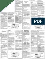 Uputstvo za grejanje.pdf