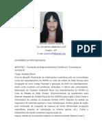 CURRICULO JOELMA LEMES DUARTE (2)