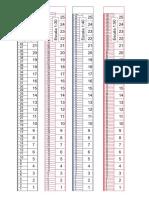 Escalimetro moldes 01.pdf