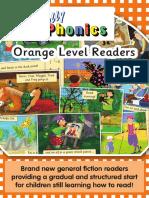 Orange Readers Flyer.pdf