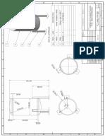 VESSEL PRESURRE - PLANO 1 pdf.pdf