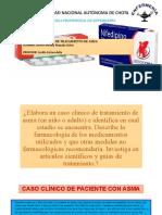 CASO CLINICO DE ASMA.pptx