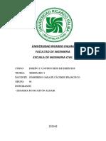 Gp 01 SEMINARIO 1 2020-2