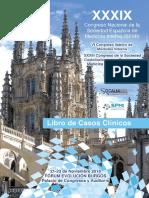 Libro-de-Casos-Clinicos-XXXIX-SEMI-2018.pdf