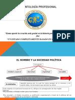 CLASE N° 01 DEONTOLOGÍA (1).ppt