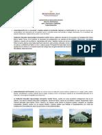Actividad 2 - Identificación del escenario y necesidades de la población - Parte I.docx