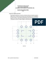 URP_COC_PC02_2020 (1)