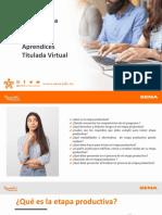 etapa_productiva_V2.pdf
