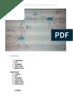 base de dato PRODUCTO.docx