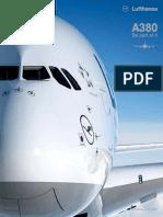 A380_Special_LH_Magazin.pdf