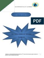 INTRODUCTION GENERALEfin.pdf